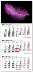 tris_men_kalendars