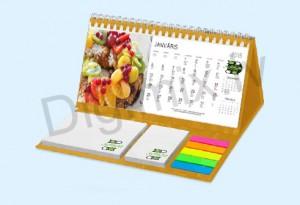 Galda_Kalendars_ar_limlapinamg_versija_kalend_oranzsrt