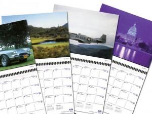 Kalendari_A3