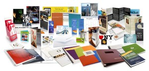 PrintingServices2