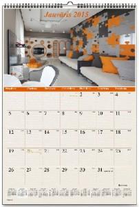 Kalendars_A3_small